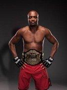Anderson_Silva_UFC_still_180_27.jpg