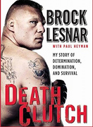 Brock_Lesnar_book_cover_2.jpg