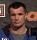 CroCop2_PC150_17.png