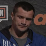CroCop_150pc_3.jpg