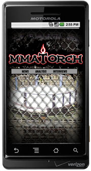 DroidPhoneSplash_MMA_150.jpg