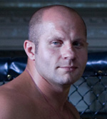 Fedor_Strikeforce150_67.jpg