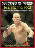 GSP_Rush_to_the_Top_poster.jpeg
