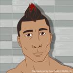 HardyDan_CG150_31.jpg