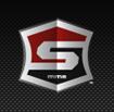 LogoStrikeforce2010_105_97.png