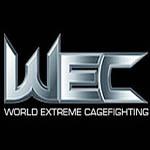 LogoWEC_150_145.jpg