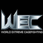 LogoWEC_150_148.jpg