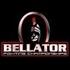 Logo_Bellator_70_118.jpg