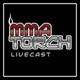 MMATorchLivecast2011_80_1.jpg