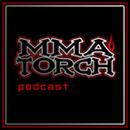 MMATorchPodcastLogo130_2.jpg