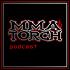 MMATorchPodcastLogo70_81.jpg