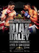 Strikeforce_Diaz_vs_Daley_poster_180.jpg