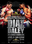 Strikeforce_Diaz_vs_Daley_poster_180_7.jpg