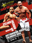 Strikeforce_Feijao_vs_Henderson_poster_180_2.jpg