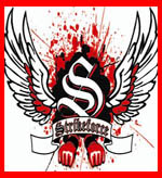 Strikeforce_Logo_172.jpg