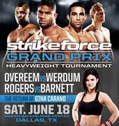 Strikeforce_Overeem_vs_Werdum_poster_180_1.jpeg