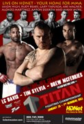 Titan_Fighting_16_poster.jpg