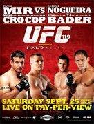 UFC_119_poster_180_12.jpg
