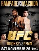 UFC_123_poster_180_9.jpg