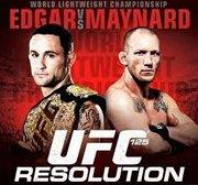 UFC_125_poster_180_8.jpeg