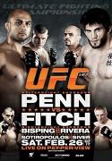 UFC_127_poster_180_1.jpg