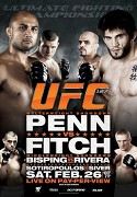 UFC_127_poster_180_15.jpg