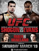 UFC_128_poster_180.jpg