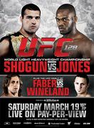 UFC_128_poster_180_4.jpg