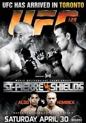 UFC_129_poster_180_20_1.jpg