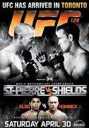 UFC_129_poster_180_32.jpg