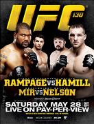 UFC_130_poster.jpg