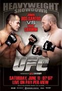 UFC_131_poster_180_6.jpg