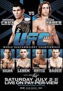UFC_132_poster_180_2_2.jpeg
