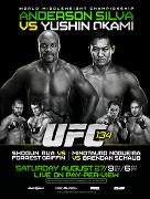 UFC_134_poster_12.jpg