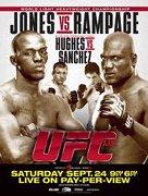 UFC_135_poster_3.jpeg