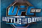 UFC_Battle_on_the_Bayou_logo.png
