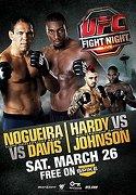 UFC_Fight_Night_24_poster_180_9.jpg