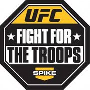 UFC_Fight_for_the_Troops_logo_6_1.jpg