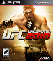 UFC_Undisputed_2010_cover_9.jpg