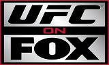 UFC_on_Fox_logo.jpg