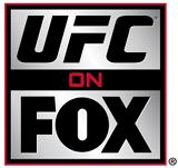 UFC_on_Fox_logo_4.jpg