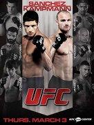UFC_on_Versus_3_poster_180_16.jpg