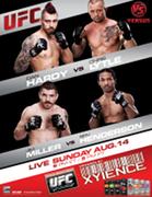 UFC_on_Versus_5_poster_8.jpg