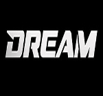 logo_dream_150q_25.jpg