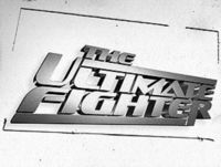 ultimatefighter_004.jpg