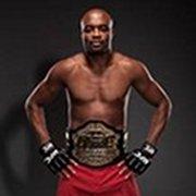 Anderson_Silva_UFC_still_180_1_41.jpg