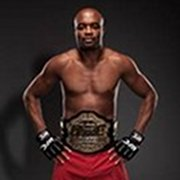 Anderson_Silva_UFC_still_180_1_48.jpg