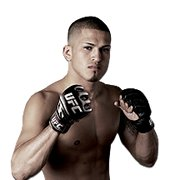 Anthony_Pettis_5.jpg