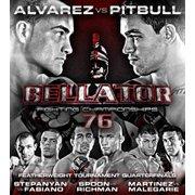 Bellator_76_poster_180.jpg