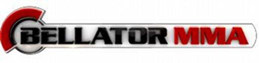 Bellator_MMA_logo_5.jpg